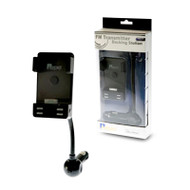 Aerpro ADM1501 iPhone/iPod FM Transmitter