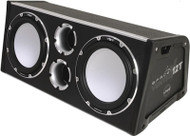 Vibe Space Vented 12 Twin Subwoofer