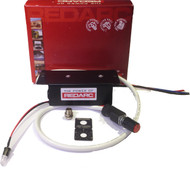 REDARC EBRH REMOTE MOUNT ELECTRIC TRAILER BRAKE CONTROLLER