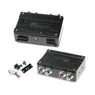 Aerpro APHL2 2 Channel High-End Line Output Converter and Line Driver