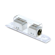 Aerpro APMANL2 2GA Mini ANL Fuse Holder Includes 120A & 150A ANL Fuse