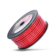 Aerpro BSX430R Bassix 4GA 30m Red Cable