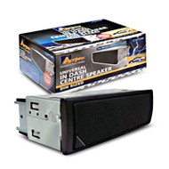 Aerpro CSP01B Car Centre Channel Speaker Universal In Dash Pocket