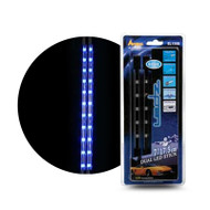 "Aerpro EL150DB 7"" 178mm LED Dual Blue"
