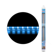 "Aerpro EL242B 2x24"" Blue Standard Under Car LED Kit"