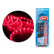 Aerpro EL60R 60cm Red Flexi LED Rope Light
