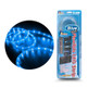 Aerpro EL90B 90cm Blue Flexi LED Rope Light