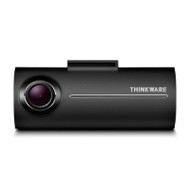 Thinkware F100 Full Hd Dash Cam with 16GB Micro SD Card