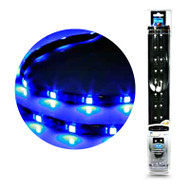 Aerpro FSMD12BD Dual Pack 12 SMD LED Super Flex Blue