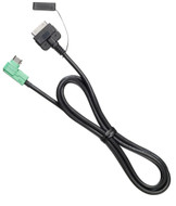 Pioneer CD-I150 - iPod cable for the DEH-2100IB