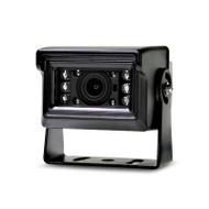 Gator GT12AHD 1080p AHD Surface Mount Heavy Duty Camera