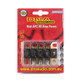 DNA AFC180 80 Amp Midi AFC Fuse - 1 Pack of 5