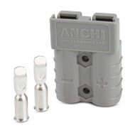 DNA AND050 50 Amp Heavy Duty Anderson Battery Connector