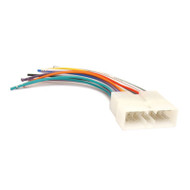 DNA AWH1782 Bare Wire Harness to Suit VN-VP Commodore