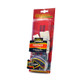 DNA AWH3120 ISO Harness to Suit Nissan