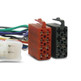 DNA AWH3141 ISO Harness to Suit Late Model Toyota's