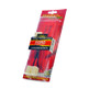 DNA AWH8003 Y Split Power Lead Suits Ford