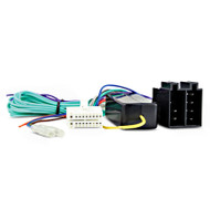 DNA AWHCLA3 ISO Harness to Suit Clarion