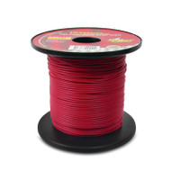 DNA AWP1120 100 Metres 20 Gauge Hookup Power Cable Red