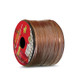 DNA AWS1230 100 Metres Speaker Cable 2 x 30 Strands