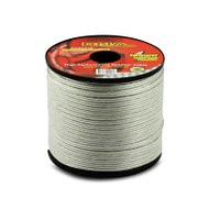 DNA AWS2018 100 Metres 18 Gauge Tinned Marine Speaker Cable