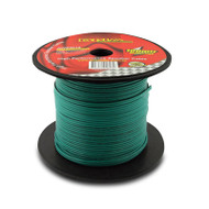 DNA AWS5016 100 Metres 16 Gauge Green Speaker Cable