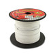 DNA AWS6016 100 Metres 16 Gauge White Speaker Cable