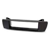 DNA BMW-K16069 Single DIN Fascia Panel to Suit BMW Z4