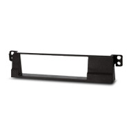 DNA BMW-K300 Single DIN Fascia Panel to Suit BMW 3 Series
