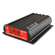 Redarc BCDC2420-LV 24V 20A Low Voltage In-Vehicle DC Battery Charger