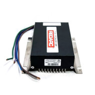 REDARC SMF20 20A Switch Mode Voltage Reducer