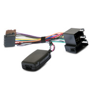 Aerpro CHVYVZA Control Harness Type A to Suit Holden VY/VZ