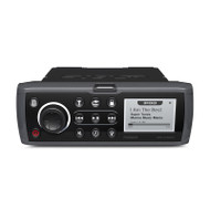 Fusion MS-IP600G Marine Stereo for iPod