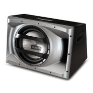 "Fusion CP-AW1122 12"" 1500 Watt Active Wedge Enclosure"
