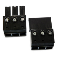 Fusion CA-QCONN Quick Connector for Amplifers and Active Boxes