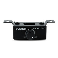 Fusion CA-RLC13 Level Bass Control Remote