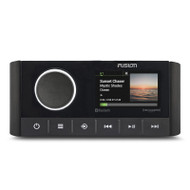 Fusion MS-RA670 Apollo Marine Entertainment System