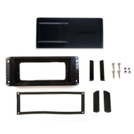 Fusion 010-12829-03 MS-RA670 Adapter Plate Kit