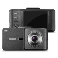 Thinkware X550 2 Channel HD Dash Cam
