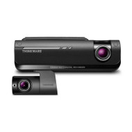 Thinkware F770D Front & Rear Dash Cam