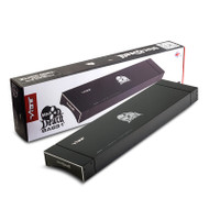 Vibe BDB1-V1 7000W 1 Channel Monoblock Car Amplifiers