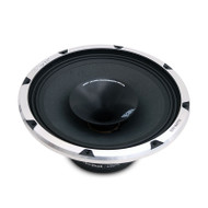 "Vibe BDPRO12-V1 Blackdeath 900 Watts 12"" Full Range Speaker"
