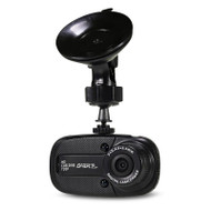 Gator GDVR190 720P HD Dash Cam - 4GB SD Card Included