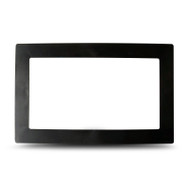 DNA DTR-900  Double DIN Trim Ring Fascia Panels