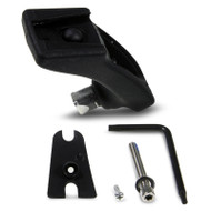 Gator GTM33 Rear View Mirror Mount Bracket to Suit Fiat