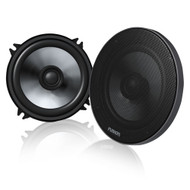 "Fusion PF-FR5220 - 5.25"" 2 Way Full Range Speakers"