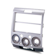 DNA FM-K548 Double DIN Fascia Panel To Suit Ford Ranger