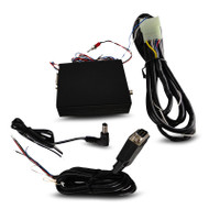 Parkmate RGBV Ford Cable Kit - Accessory