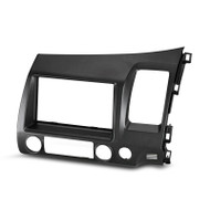 DNA HON-K8800 Double DIN Fascia Panel to Suit Honda Civic