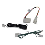 Parkmate TOYA1 Toyota Cable Kit - Accessory